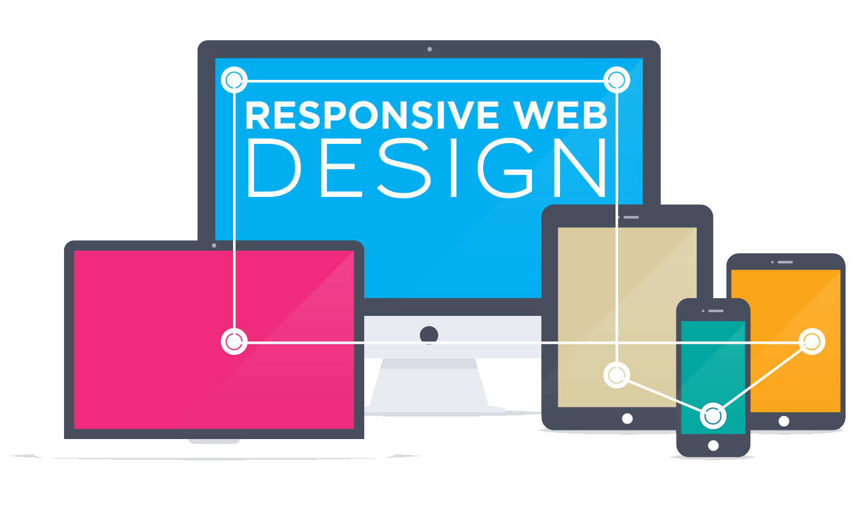 نصائح في تصميم المواقع الإلكترونية على الإنترنت