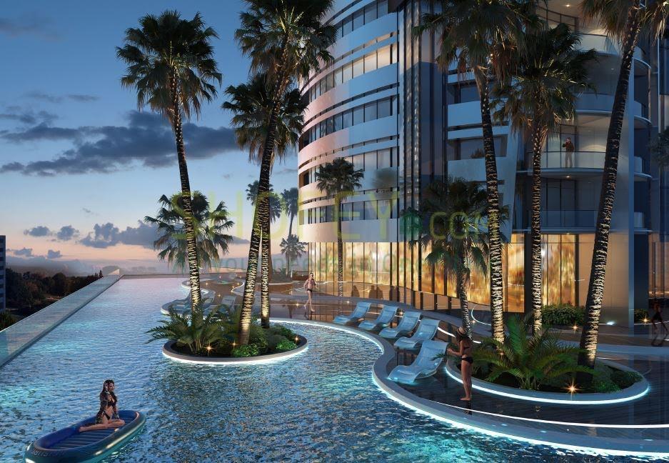 كيف تختار الشقة المناسبة في دبي