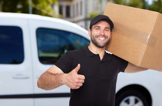 تكاليف خدمة نقل الأثاث من الشركات المختصة