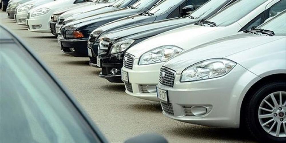 التنوع الكبير في السيارات المطروحة للإيجار