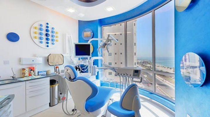 تعرف على التحديثات المستمرة التي تطرأ على عيادات الأسنان