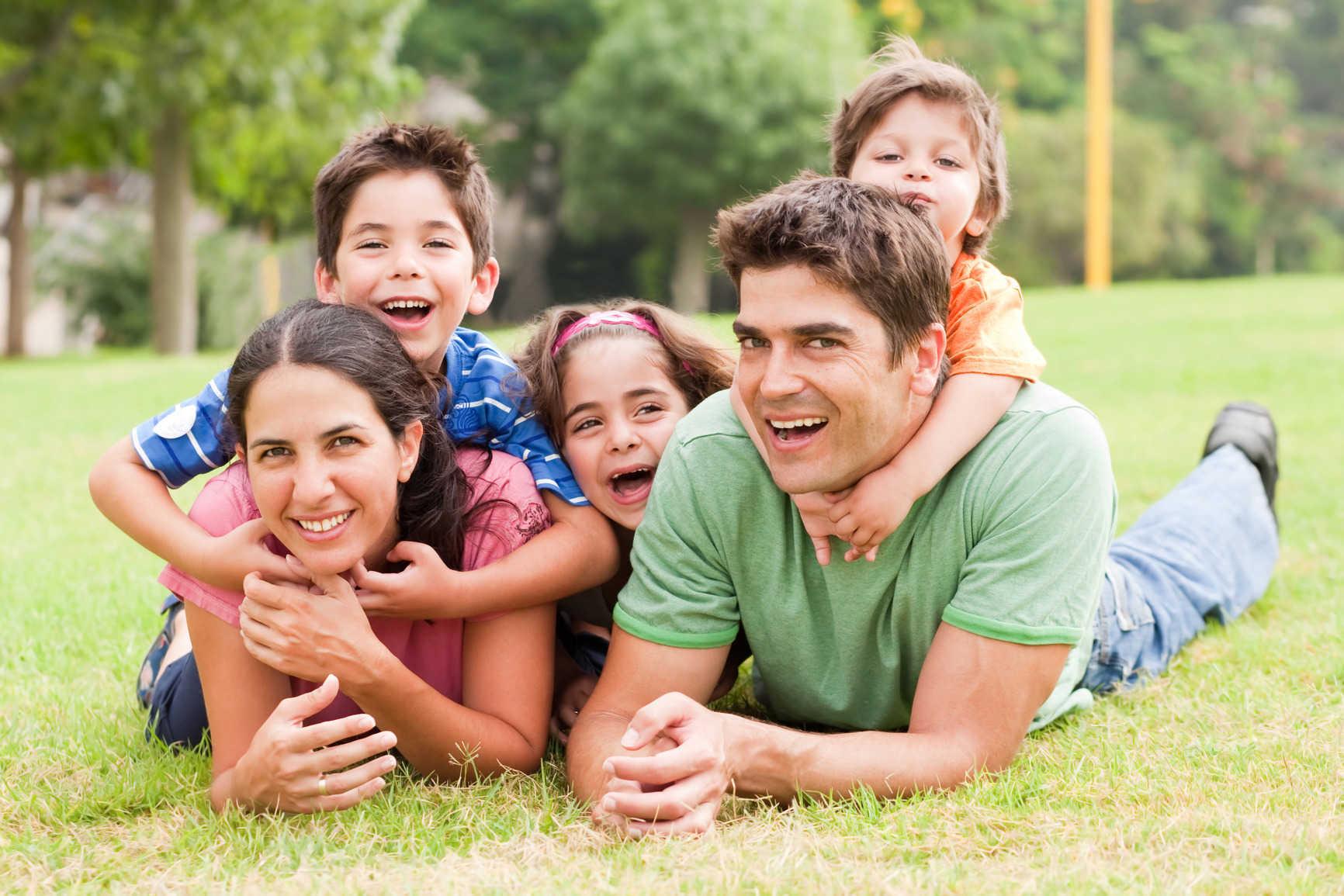 الركائز والدعائم الأولى لأجل زواج ناجح