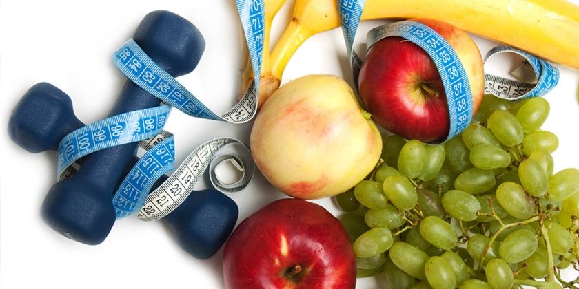أهم الأطعمة التي يجب على مريض الكلى عدم الاغفال عنها