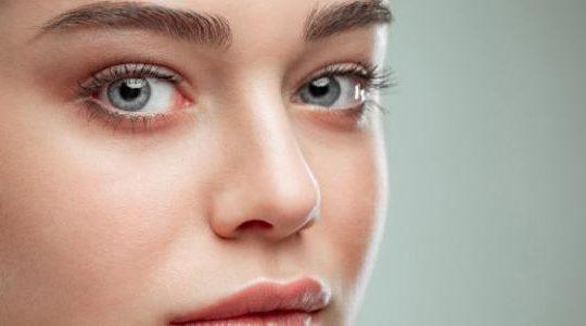 دليلك من النّصائح المهمّة للعناية بسلامة العيون وصحتها