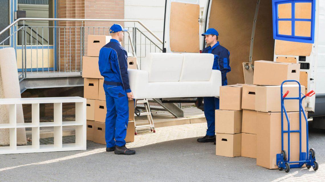 أدوات مفيدة جداً لا غنى لك عنها في عملية نقل الأثاث!