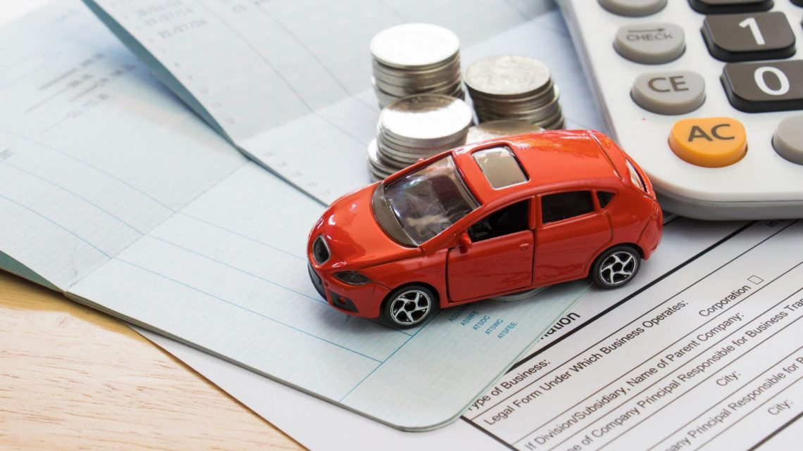تعرّف متى تختار تأمين ضد الغير لسيارتك في الإمارات